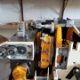 Molins MK8 Rebuild